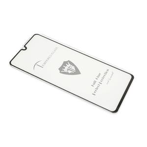 Slika od Folija za zastitu ekrana GLASS 2.5D za Samsung A415F Galaxy A41 crna