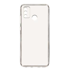 Slika od Futrola ULTRA TANKI PROTECT silikon za Huawei Honor 9X Lite siva