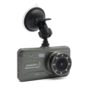 Slika od Auto kamera A7 dual camera 1080P