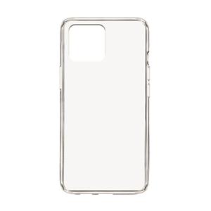 Slika od Futrola ULTRA TANKI PROTECT silikon za Iphone 12 6.1 siva