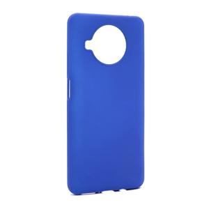 Slika od Futrola GENTLE COLOR za Xiaomi Mi 10T Lite plava