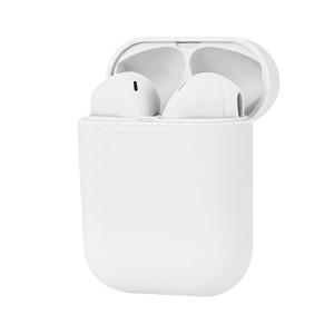 Slika od Slusalice Bluetooth Airpods i14 bele