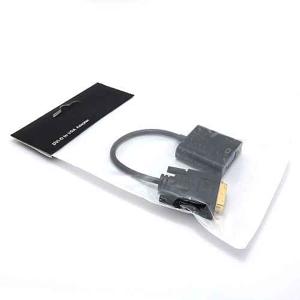 Slika od Adapter DVI-D na VGA M/F