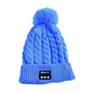 Slika od Bluetooth kapa model 2 plava