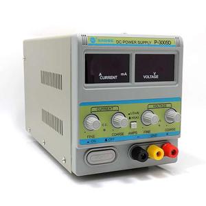 Slika od Regulator napona SUNSHINE SS-3005D