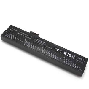 Slika od Baterija laptop Fujitsu-Siemens Amilo A1640 UN255-6 11.1V-5200mAh