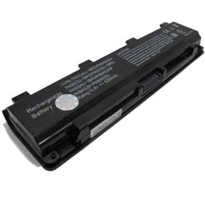 Slika od Baterija laptop Toshiba PA5024-6 10.8V-5200mAh