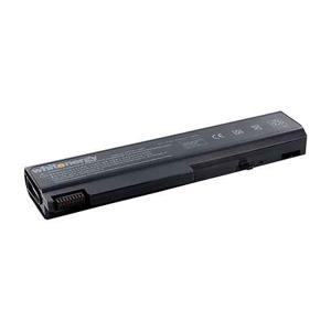 Slika od Baterija laptop HP 6500b HSTNN-CB69 10.8V 5200mAh