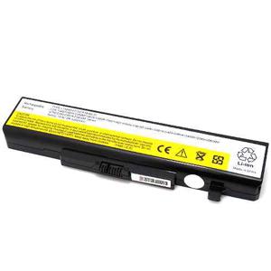 Slika od Baterija laptop Lenovo IdeaPad Y480-6 10.8V 5200mAh