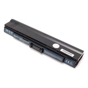 Slika od Baterija laptop Acer Aspire One 752/UM09E36-6 11.1V 5200mAh crna