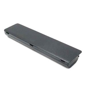 Slika od Baterija laptop HP Pavilion DV4 10.8V-5200mAh