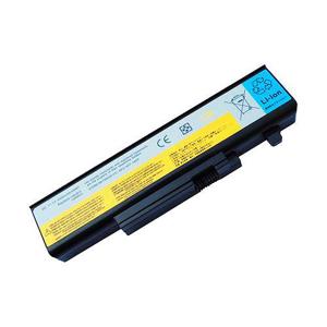 Slika od Baterija laptop Lenovo IdeaPad Y450-6 11.1V 4400mAh
