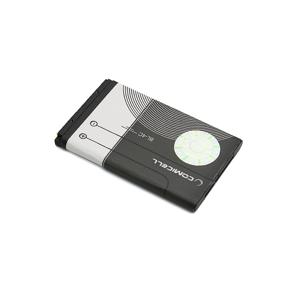 Slika od Baterija za Nokia 6100 (BL-4C) Comicell