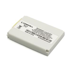 Slika od Baterija za Nokia 3310 3G/3410 (BLC-2) Comicell