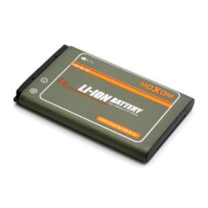 Slika od Baterija za Nokia 6600 (BL-5C) Moxom
