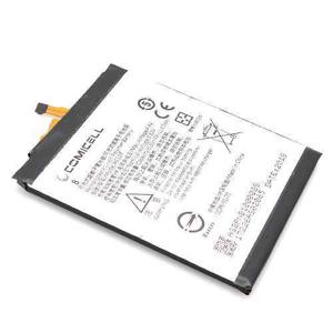 Slika od Baterija za Nokia 8 (HE328) Comicell
