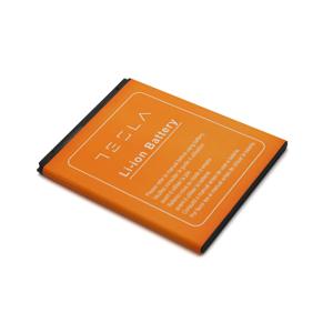Slika od Baterija za Tesla Smartphone 6.2 Lite