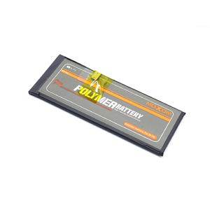 Slika od Baterija za Iphone 7 Moxom
