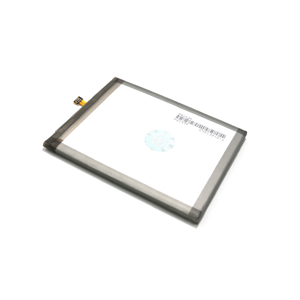Slika od Baterija za Samsung A305F/A505F/A307F/A507F Galaxy A30/A50/A30s/A50s Comicell
