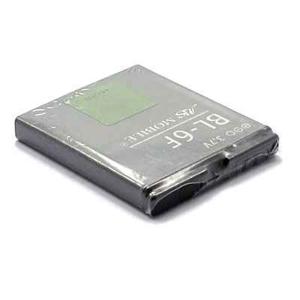 Slika od Baterija za Nokia N95 8GB (BL-6F) Comicell