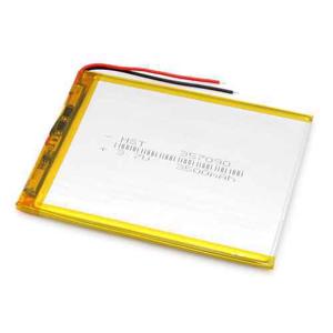 Slika od Baterija Tablet 3.7V-3500mAh 357090