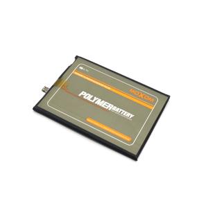 Slika od Baterija za Huawei P30 lite /Mate 10 lite/Honor 7x/Nova 3I HB356687ECW Moxom