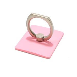 Slika od Drzac RING STENT za mobilni telefon roze