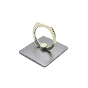 Slika od Drzac RING STENT za mobilni telefon sivi