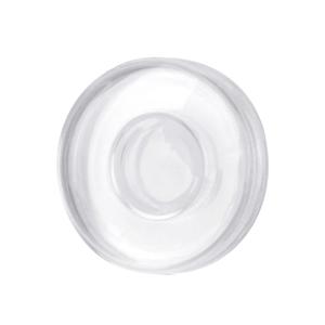 Slika od Drzac Magic Gel Pad univerzalni providni okrugli