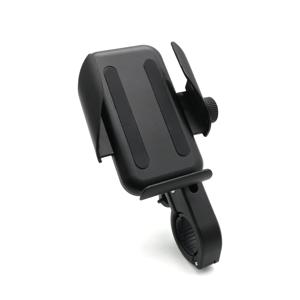 Slika od Drzac za mobilni telefon za bicikl i motor CY03-1 crni