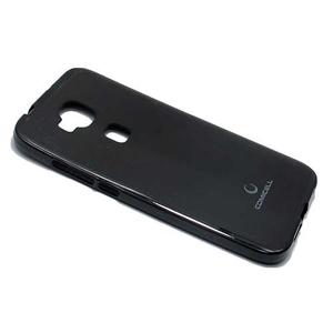 Slika od Futrola silikon DURABLE za Huawei G8 crna