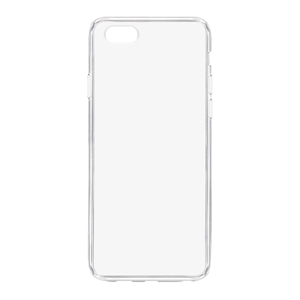 Slika od Futrola ULTRA TANKI PROTECT silikon za Iphone 6 Plus providna (bela)