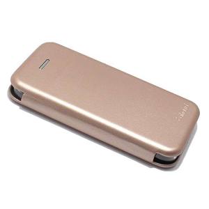 Slika od Futrola BI FOLD Ihave za Iphone 7/8/SE (2020) roze