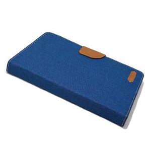 Slika od Futrola BI FOLD MERCURY za tablet 7in plava