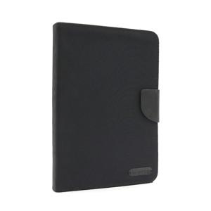 Slika od Futrola BI FOLD MERCURY za tablet 8in crna