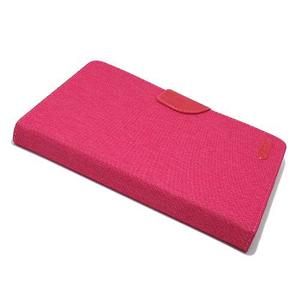 Slika od Futrola BI FOLD MERCURY za tablet 10in pink