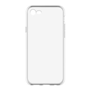 Slika od Futrola silikon CLEAR STRONG za Iphone 7/8/SE (2020) providna