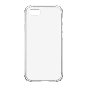 Slika od Futrola silikon CRASHPROOF za Iphone 7/8 providna