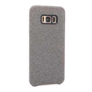 Slika od Futrola CANVAS za Sasmung G955F Galaxy S8 Plus siva
