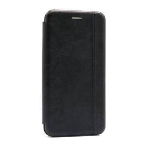 Slika od Futrola BI FOLD Ihave Gentleman za Huawei P30 Lite crna