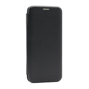 Slika od Futrola BI FOLD Ihave za Samsung A307F/A505F/A507F Galaxy A30s/A50/A50s crna