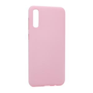 Slika od Futrola GENTLE COLOR za Samsung A505F Galaxy A50 roze