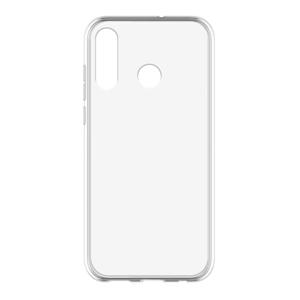 Slika od Futrola silikon CLEAR STRONG za Huawei P30 Lite providna