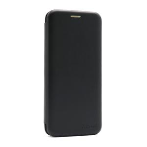 Slika od Futrola BI FOLD Ihave za Samsung A105F Galaxy A10 crna
