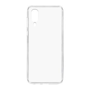 Slika od Futrola ULTRA TANKI PROTECT silikon za Samsung A260F Galaxy A2 Core providna (bela)