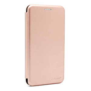 Slika od Futrola BI FOLD Ihave za Huawei Y5 2019/Honor 8S roze