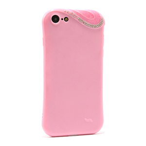 Slika od Futrola Stylish za Iphone 7/8 roze