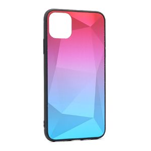 Slika od Futrola CRYSTAL za Iphone 11 Pro Max DZ01