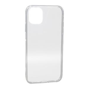 Slika od Futrola silikon CLEAR za Iphone 11 providna