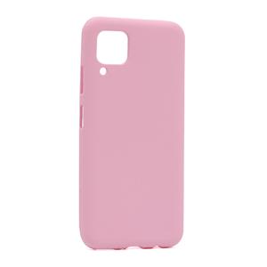 Slika od Futrola GENTLE COLOR za Huawei P40 Lite roze